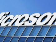 """Microsoft met fin au """"Ballot Screen"""" qui permettait de choisir son navigateur"""