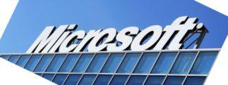 Microsoft met fin au «Ballot Screen» qui permettait de choisir son navigateur