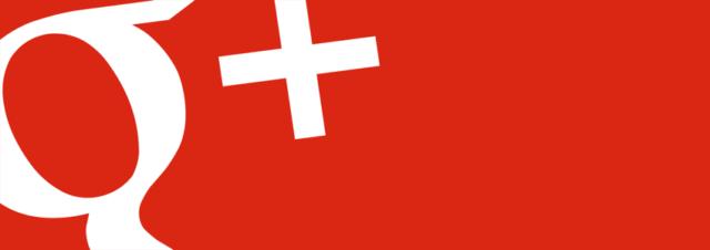 Google+ améliore dorénavant automatiquement vos vidéos