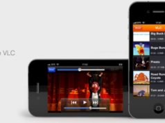 VLC fera son grand retour sur l'AppStore en 2015