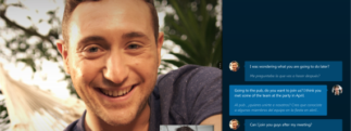 Skype translator fait tomber la barrière de la langue
