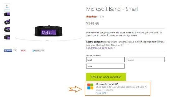 20141224_Microsoft_Band_2015_01