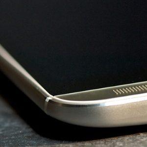 HTC One (M9) : sa fiche technique se précise
