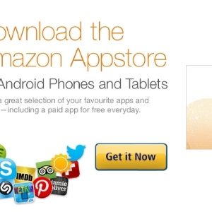 Le Nouvel An d'Amazon : plus de 85€ de jeux et d'applications