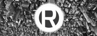 Radius: une série SF écrite en temps réel pendant un an