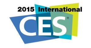 #CES2015 - Et c'est parti pour la grand-messe high-tech du 6 au 9 janvier 2015