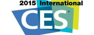 #CES2015 – Et c'est parti pour la grand-messe high-tech du 6 au 9 janvier 2015