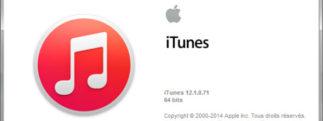 iTunes 12 1 est disponible au B 150130 00jpg 184424 Bytes