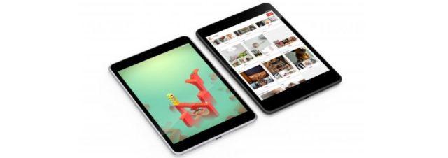 Nokia N1 : le stock de 20 000 unités vendu en 4min