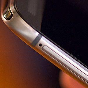 HTC : probable présentation du HTC One (M9) ou HTC Hima le 01/03/2015