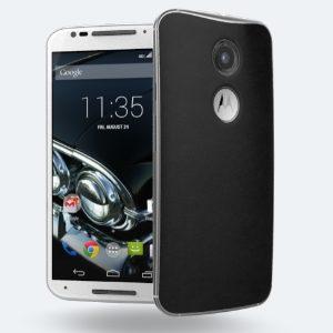Motorola moto X 2014 : un bon smartphone sous Lollipop mais pas Xtra non plus [Test]