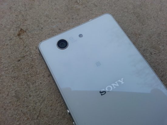 20150201_Sony_Xperia_Z3_Compact_05