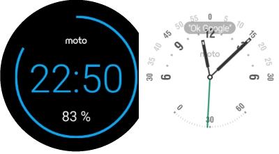 20150203_motorola_moto_360_17