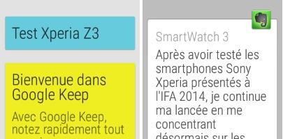 20150227_SmartWatch_3_22