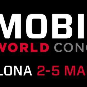#MWC2015 - Le Mobile World Congress ouvre ses portes du 2 au 5 mars 2015