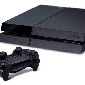 Sony annonce avoir écoulé 20 millions de PS4