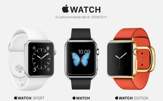 150309_Apple_Watch_04