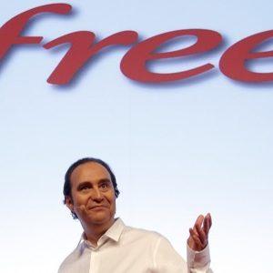 """#FreeMobile - Xavier Niel va-t-il """"tout péter"""" dès demain?"""