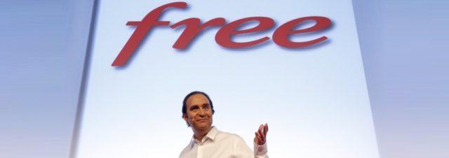 #FreeMobile - Xavier Niel va-t-il