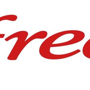 Suivez la conférence #Free en direct