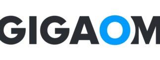 GigaOM ferme malgré ses 6,5 millions de visiteurs uniques par mois!