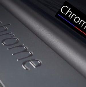 Google lève le voile sur son nouveau Chromebook Pixel