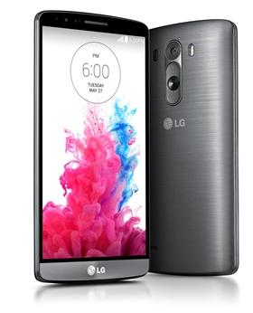 20150308_LG_Global_Mobile_Awards_2015_03