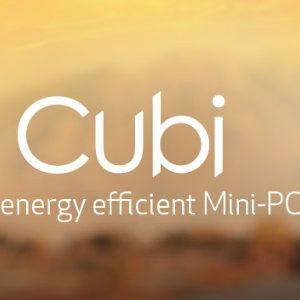 MSI Cubi : un mini-pc pour les professionnels et les particuliers