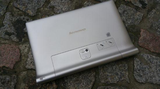 20150401_Lenovo_Tablet_2_Pro_09