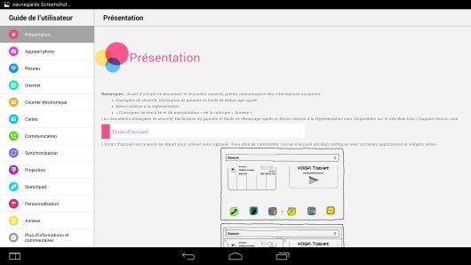 20150401_Lenovo_Tablet_2_Pro_30