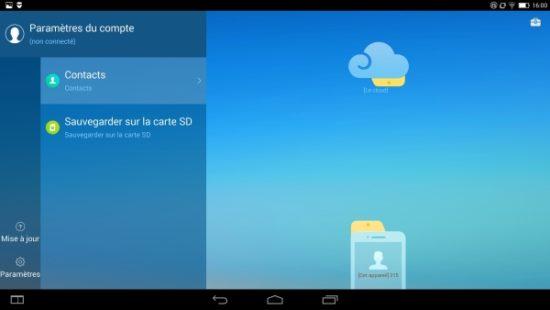 20150401_Lenovo_Tablet_2_Pro_32