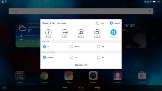 20150401_Lenovo_Tablet_2_Pro_34