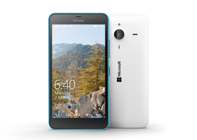 21050303_Microsoft_Lumia_640_640XL_01
