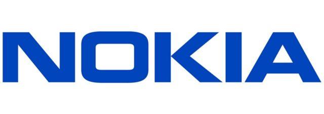 Nokia fait savoir qu'il ne sortira pas de nouveau smartphone... pour l'instant