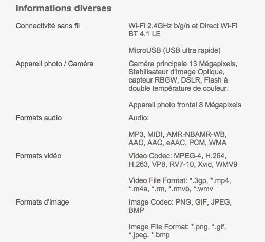 20150416_Huawei_P8_infos_3