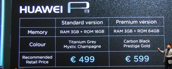 20150416_Huawei_P8_prix_4