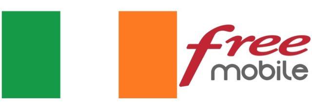 Free Mobile : le roaming depuis l'Irlande maintenant inclus