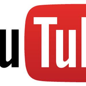 Youtube : la première décennie d'un succès planétaire