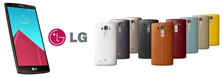 20150525_LG_G4_00