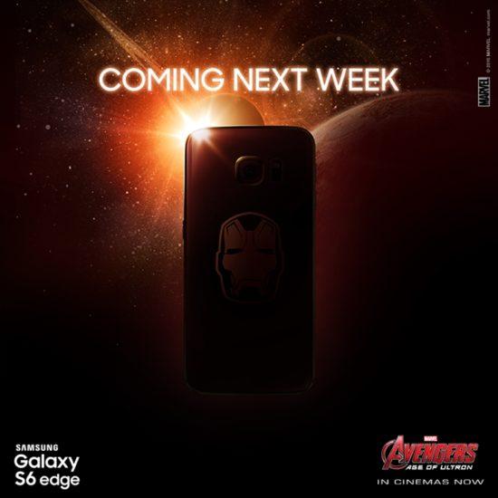 20150525_Samsung_Galaxy_S6_Edge_Iron_Man_01