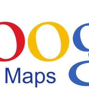 Google Maps bientôt 100% fonctionnel en mode hors ligne