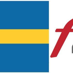 Free Mobile : le roaming depuis la Suède maintenant inclus