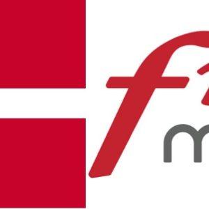 Free Mobile : le roaming depuis le Danemark maintenant inclus