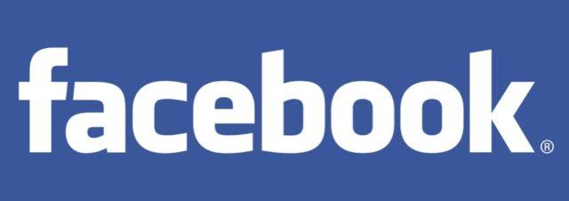 Facebook : comment bloquer définitivement les invitations aux jeux?