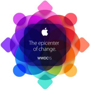 #WWDC2015 - La keynote diffusée en live à 19h! Que nous réserve Apple?