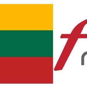 Free Mobile : le roaming depuis la Lituanie maintenant inclus