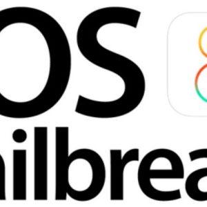 TaiG 2.0, le #jailbreak de l'iOS 8.3 est disponible!