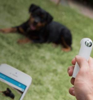 HTC Re, le test