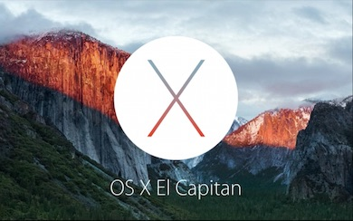 20150608_keynote_apple_OSX_El Capitan_1