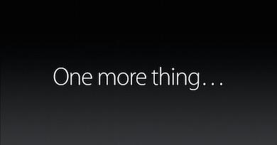 20150608_keynote_apple_musique_3